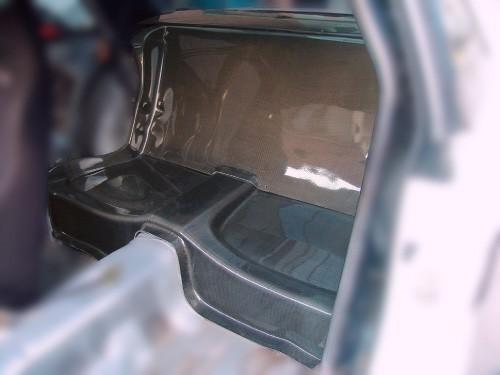 rear seat cover origin. Black Bedroom Furniture Sets. Home Design Ideas